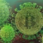 Распространение коронавируса ударило по мировым акциям и ценам на нефть