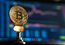 ТОП-10 лучших бирж криптовалют