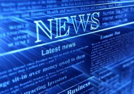 ТОП-3 стратегии для торговли на новостях