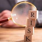 Системный риск