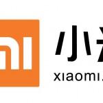Как купить акции Xiaomi (1810) физическому лицу