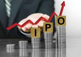 IPO – что это такое?