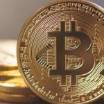 50000$ за биткоин — не предел