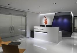 Как участвовать в IPO через Interactive Brokers?