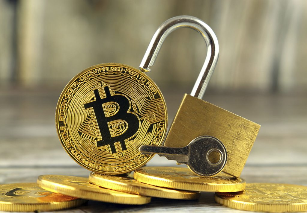 как вывести биткоин с бинанс на кошелек