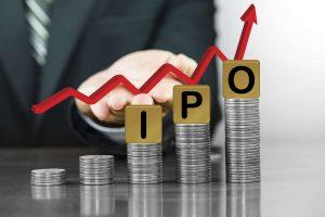 IPO – что это такое