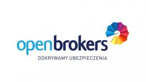 Open Broker Limited