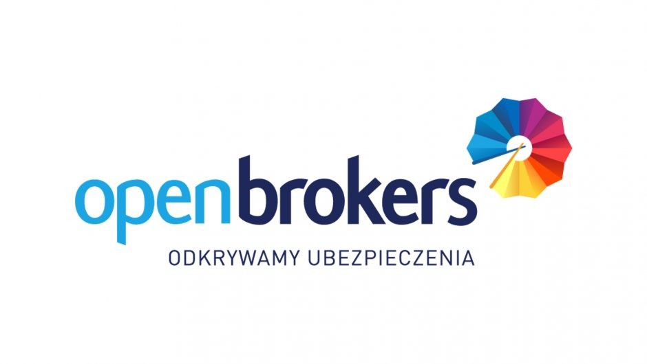 Open Broker Limited