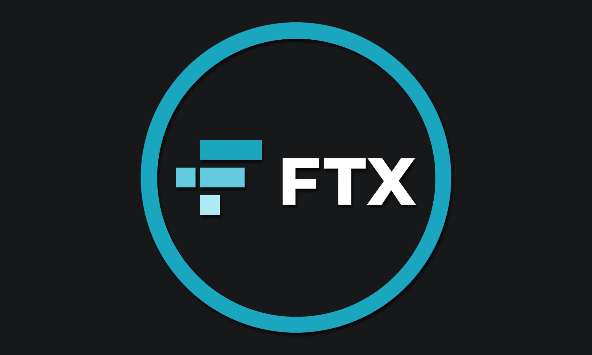 Как торговать на бирже FTX