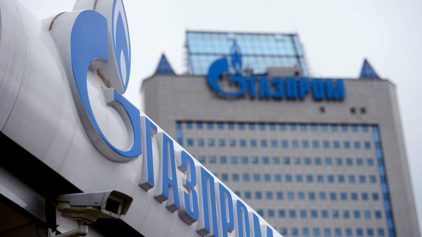 При работе с «Газпромом» нужно заранее морально подготовиться к затяжному отсутствию роста котировок