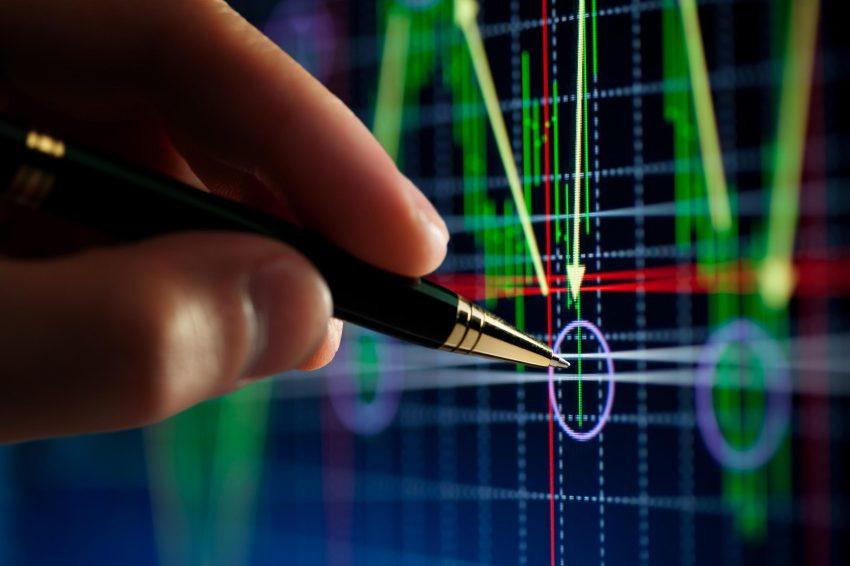 Безопаснее всего покупать акции на бирже